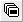 3D Viewer_button