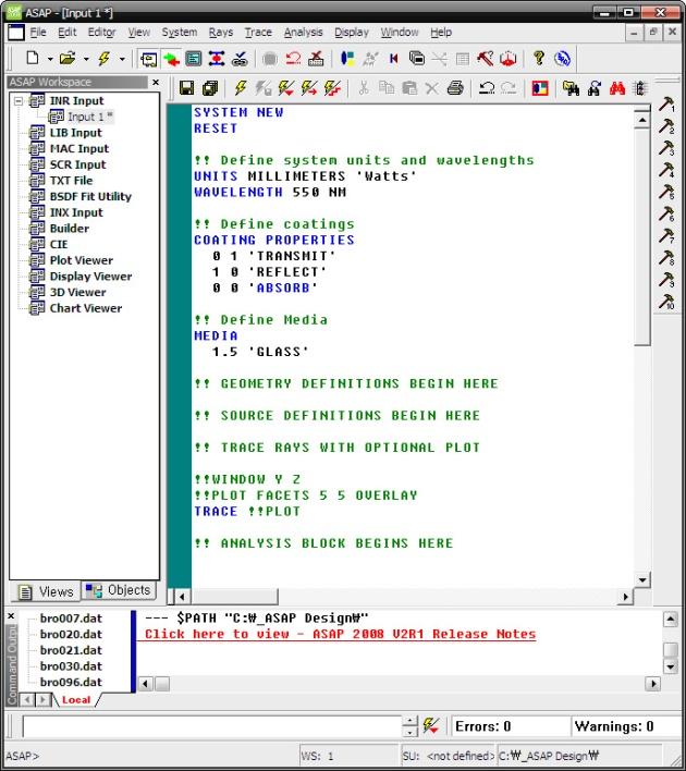 Basic Template_code