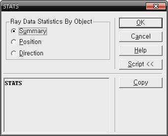Calculate Flux_03