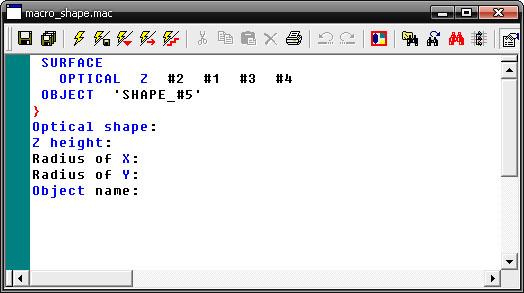 mac_shape