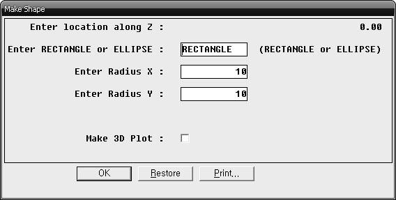 SCR_window2