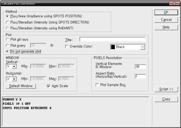 Spot Position_01